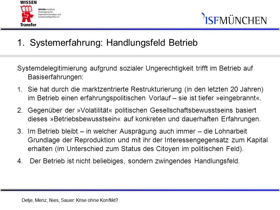 19 Detje, Menz, Nies, Sauer: Krise ohne Konflikt.2.