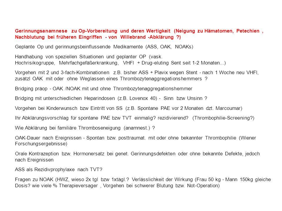 http:/www.meduniwien.ac.at/user/georg.heinze/zipfile/ Circulation 2010;121:1630-1636 data supplement (free access) Risk calculator Vienna Prediction Model