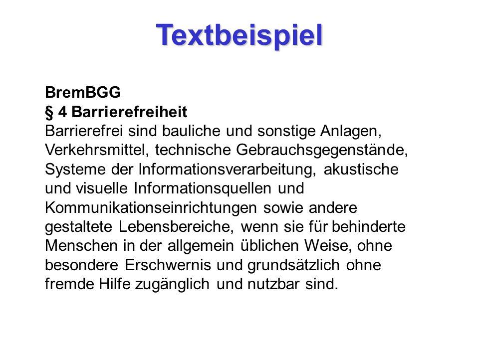 Hilfsmittel für die Übersetzung Sag es einfach! - Europäische Richtlinien für die Erstellung von leicht lesbaren Informationen www.inclusion-europe.or