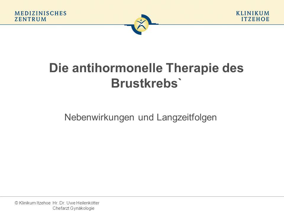 © Klinikum ItzehoeHr.Dr.