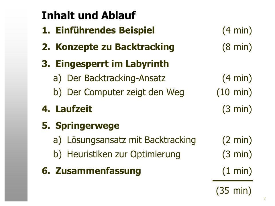 3 1.Einführendes Beispiel Wann wurde über die Initiative Schweiz ohne Armee abgestimmt.