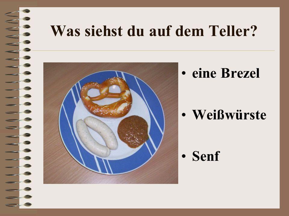 Wo kann man diesen Kuchen kaufen? in Sachsen – Anhalt Salzwedeler Baumkuchen