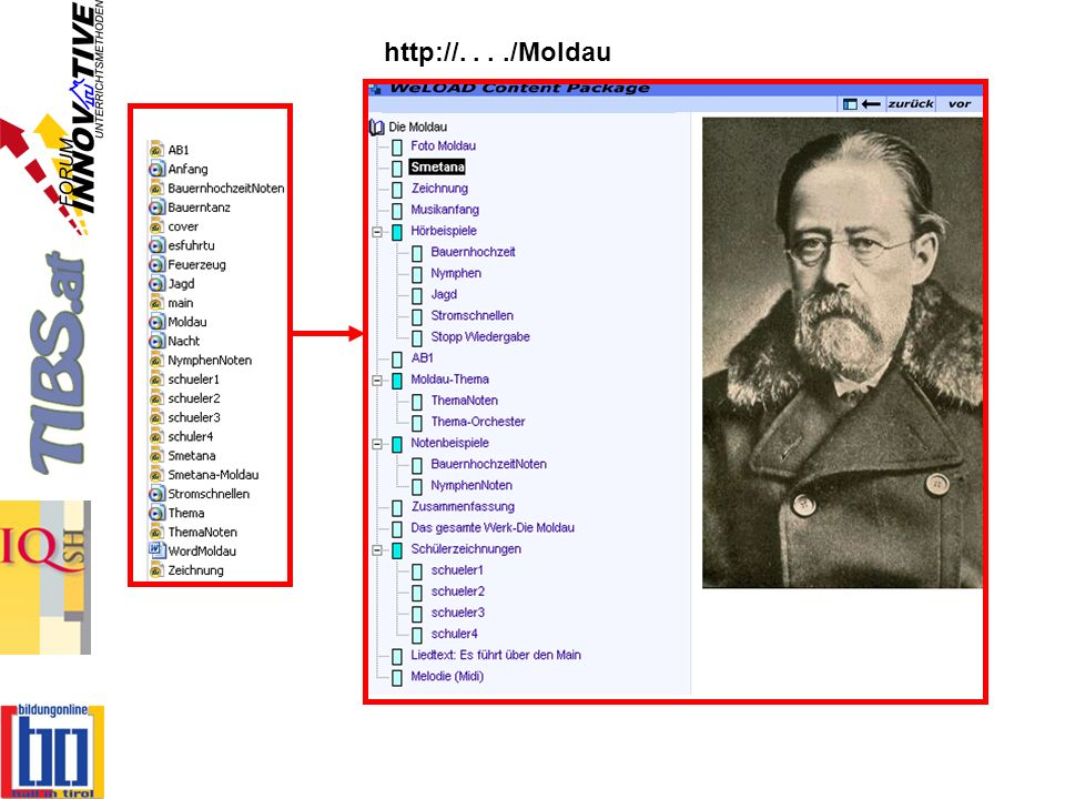 http://..../Moldau