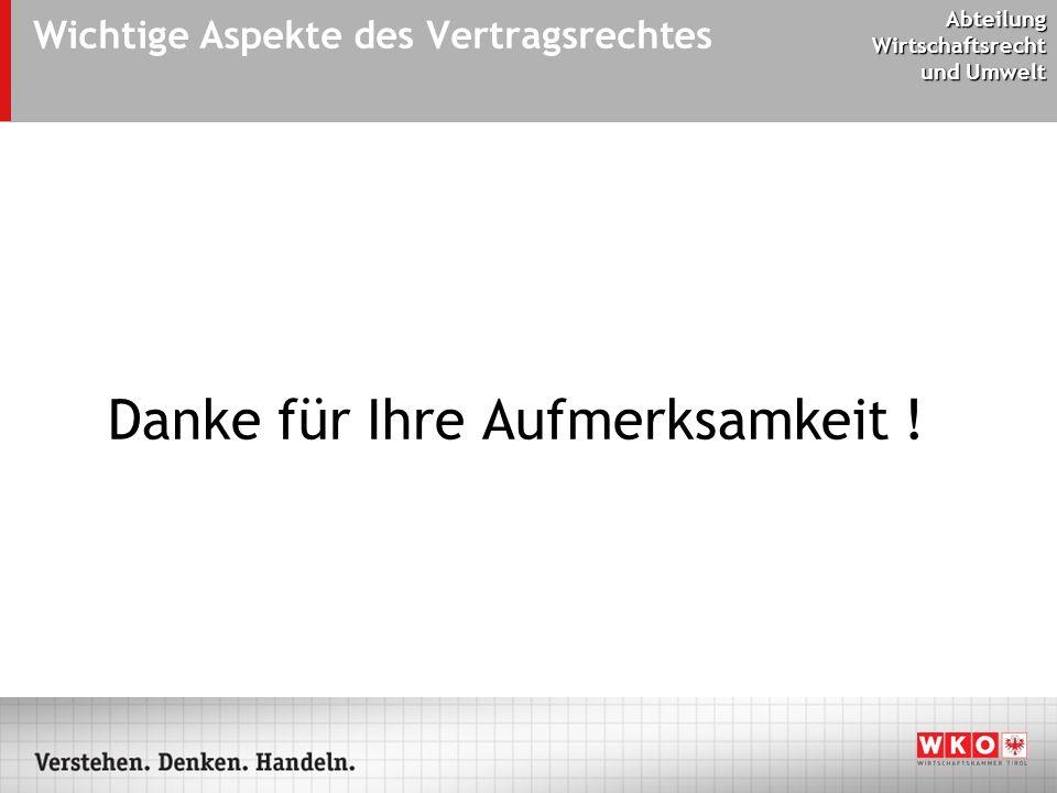 Abteilung Wirtschaftsrecht und Umwelt Hilfe Gesetzestexte: http://www.ris.bka.gv.at/bundesrecht/http://www.ris.bka.gv.at/bundesrecht/ Unterlagen, Serv