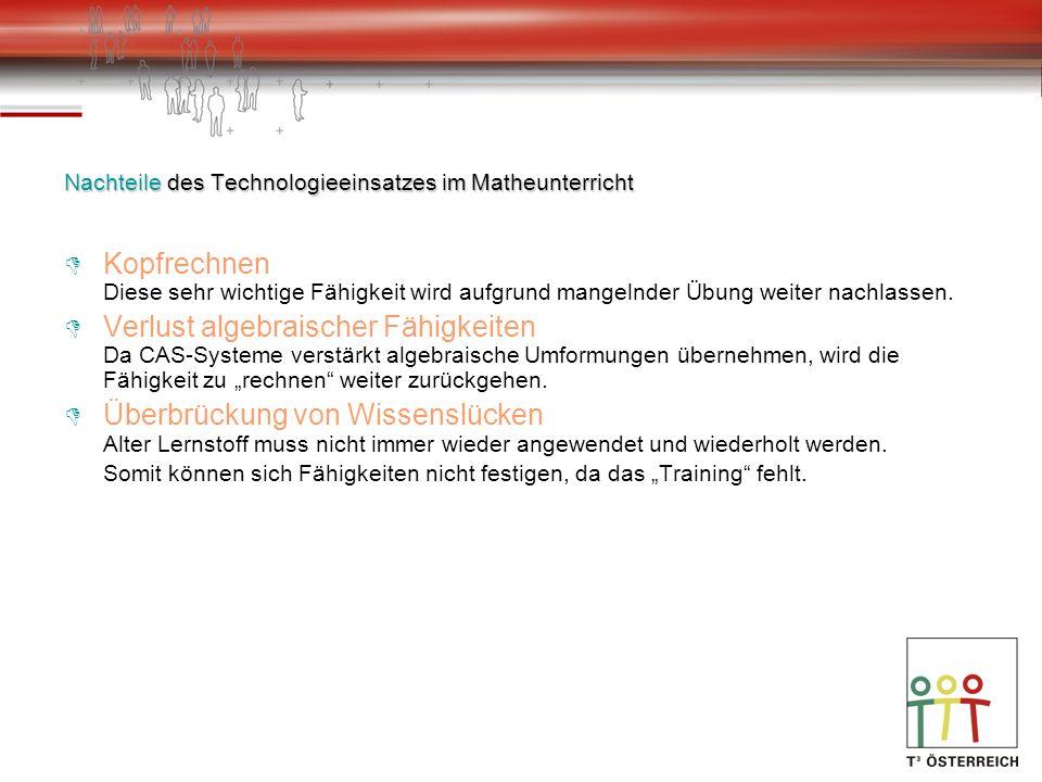 Neuere Untersuchungen Eine neuere Untersuchung aus dem Jahr 2003 mit >2000 Schülern (Dr.Heugl/ Dr.