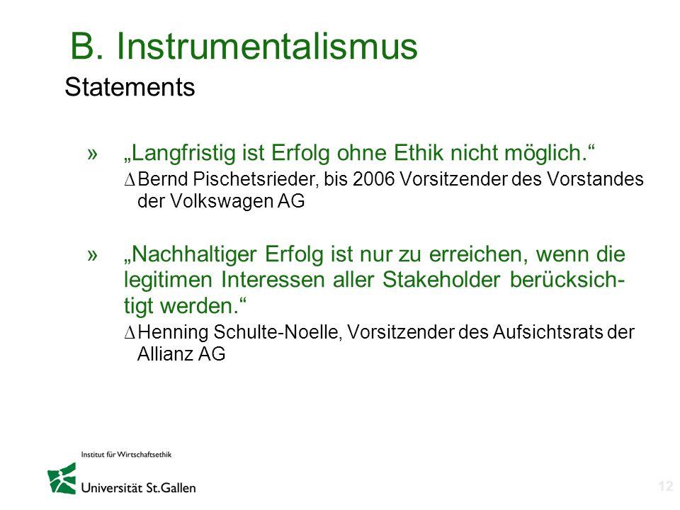 n 13 Funktionalismus vs.