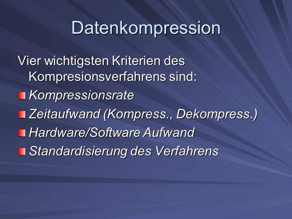 Warum verteilte Systeme.Verteilte Anwendungen Manche Anwendungen sind naturgemäß verteilt, z.B.