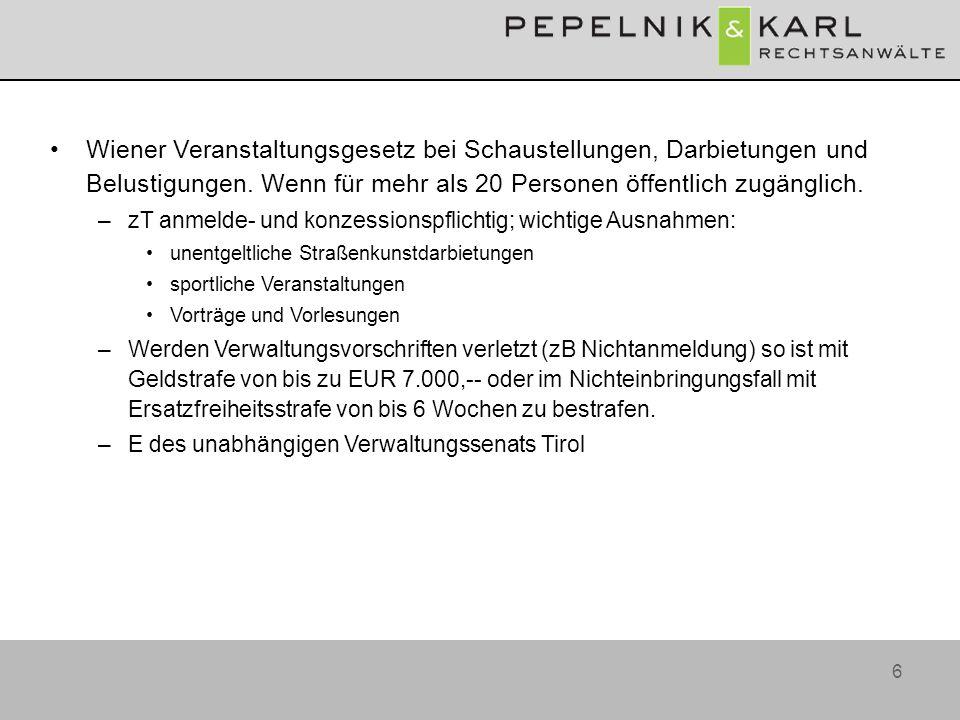 7 UVS Tirol 17.12.2002.