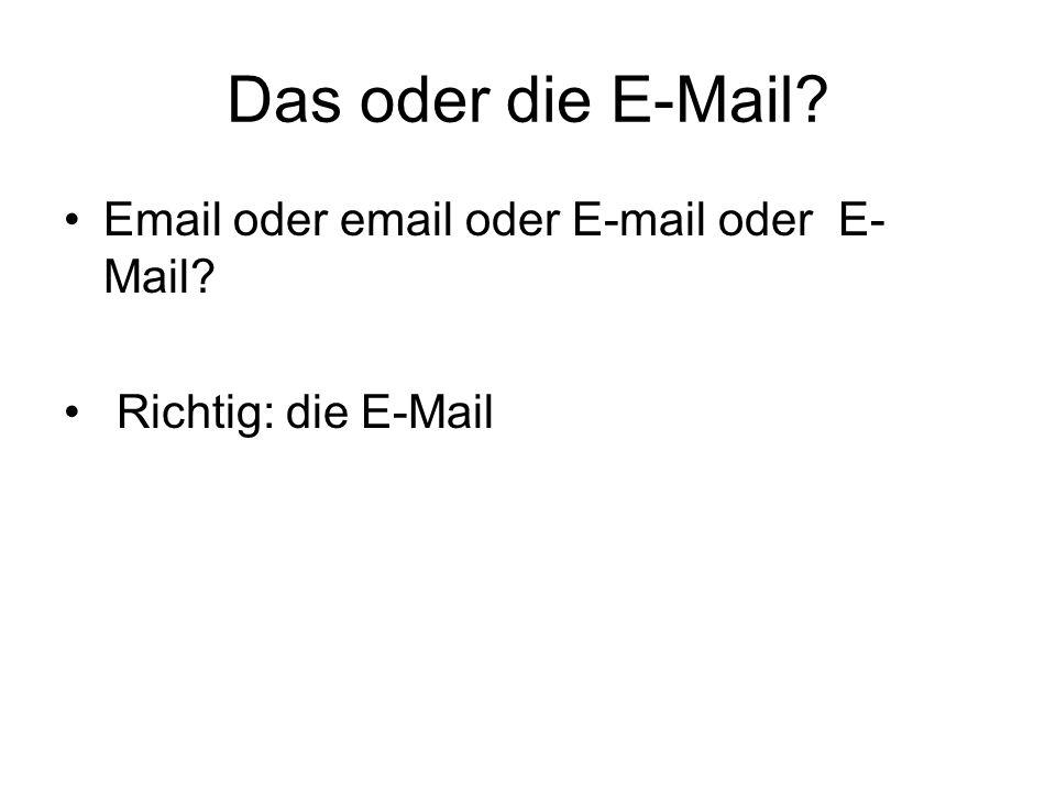 Prof.Oberwalder ermittelt Di., 3.Mai, 2005 betritt Prof.
