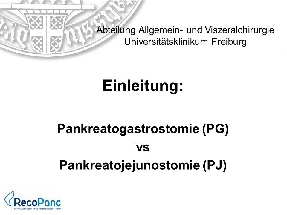 Prof.em. Dr. Edgar Brunner Abteilung Medizinische Statistik, Universitätsklinikum Göttingen PD Dr.
