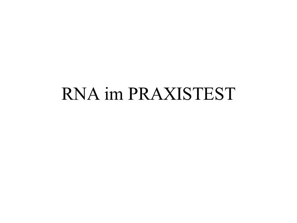 Katalogisierung UnterlageRegelwerkDatenformat Datensatz Katalog BenutzerEntitäten RNA, AACR, Marbacher Memo...