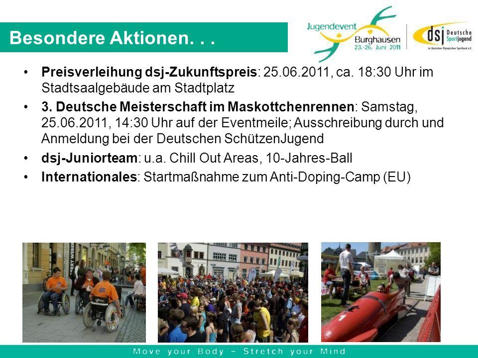 Burghausen in Bayern München Salzburg Regensburg 100 km 50 km 140 km