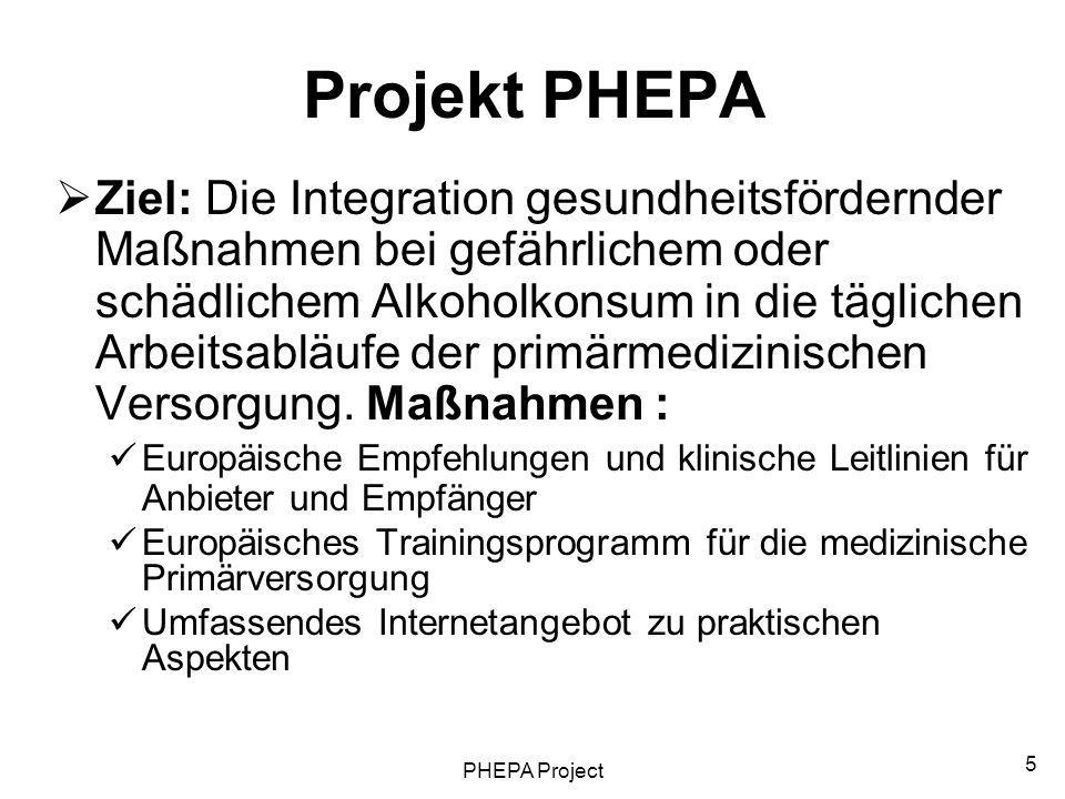 PHEPA Project 16 Der Alcohol Use Disorders Identification Test (AUDIT)-1