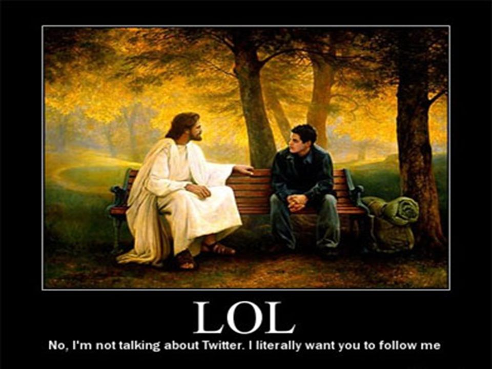 Ein Jünger ist eine Person, die Jesus folgt, Menschen fischt und das Königreich voranbringt.