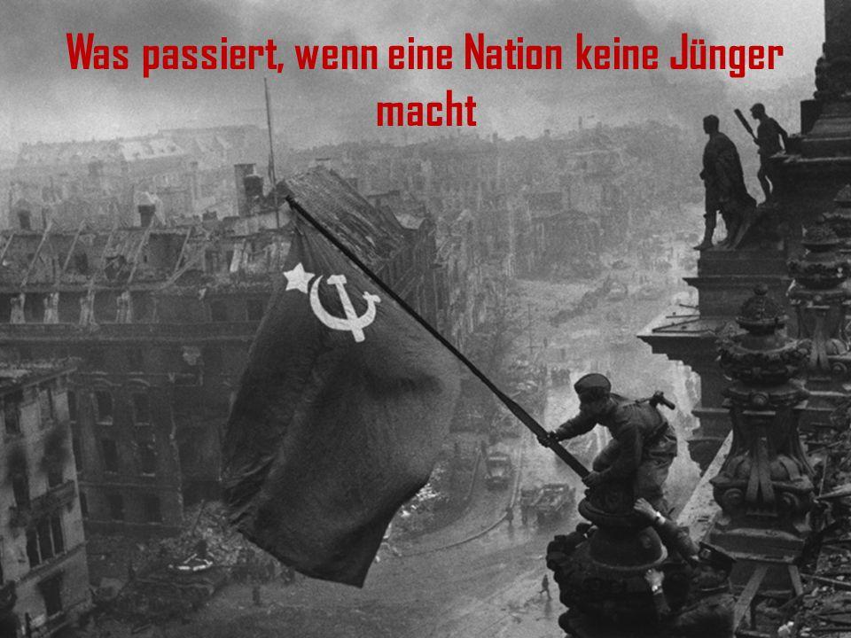 Dietrich Bonhöffer Billige Gnade ist der Todfeind unserer Kirche.