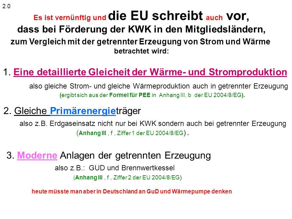 Stromerzeugungskosten Quelle: IER- Stuttgart ( Prof.