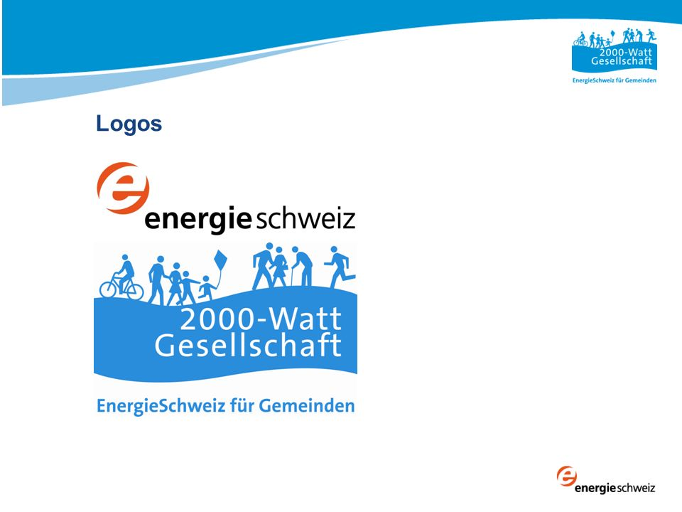 13 Deutsch Fachstelle 2000-Watt-Gesellschaft Thomas Blindenbacher c/o Amstein + Walthert AG Andreasstrasse 11, Postfach 8050 Zürich Tel.