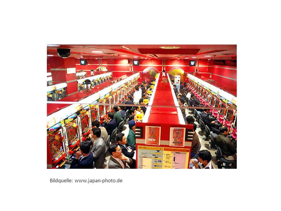 Bildquelle: www.japan-photo.de