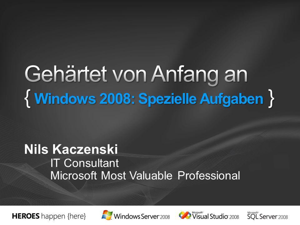 Ellen Bogen Hallmackenreuther GmbH Server sind zu kompliziert.