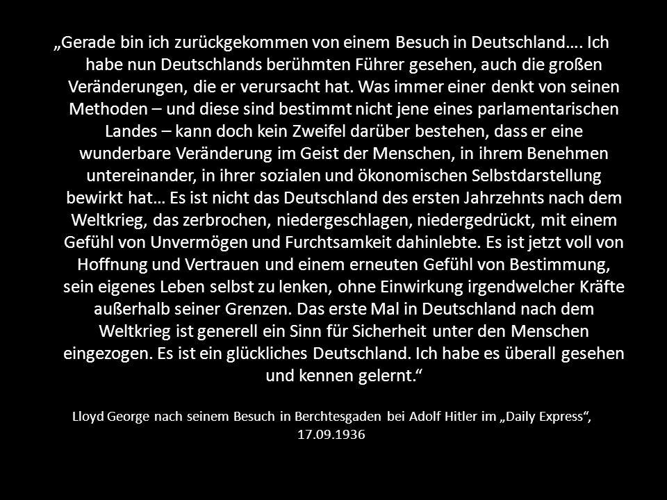 Lloyd George am 29.