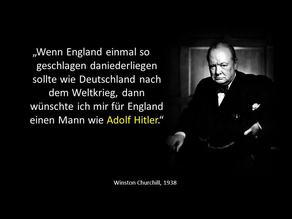 warnte Ernst Benda, Bundesinnenminister, Präsident des Bundesverfassungsgerichts Der Kohl ist ein Idiot, und es wird Zeit, dass die Öffentlichkeit dies erfährt!