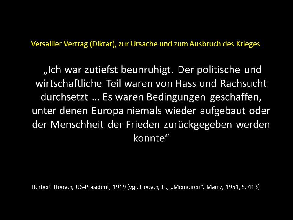 Manfred Jacobs Nach dem Eindringen Deutschlands und Russlands (damals noch UdSSR) in Polen 1939 erklärten England und Frankreich Deutschland den Krieg.
