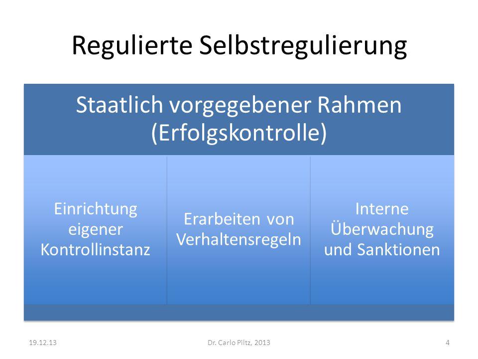 Zum Nachlesen Roßnagel, Handbuch Datenschutzrecht, S.