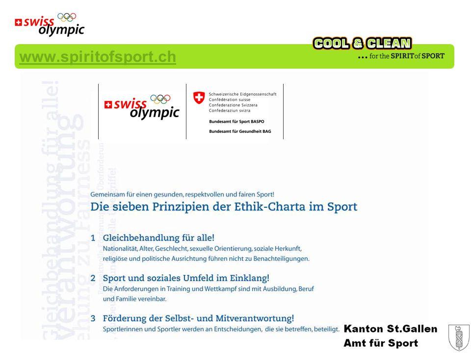 www.spiritofsport.ch