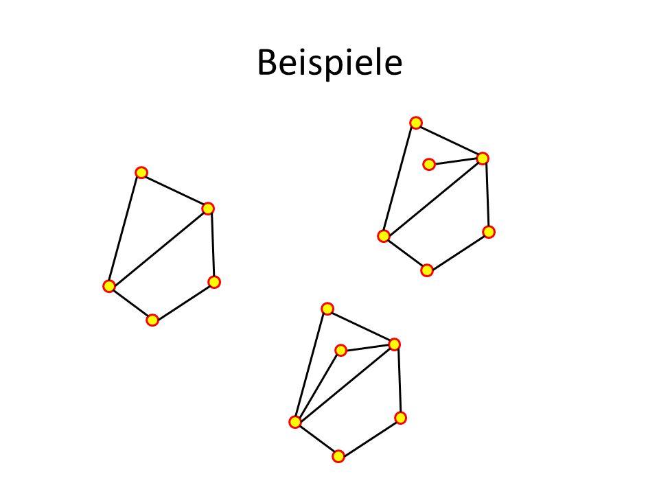 Beispiele