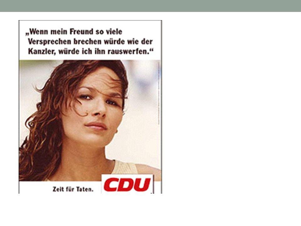If only… Wenn nur + inverted word order Wenn du nur hier wärest! Wenn ich nur ihren Namen wüsste!