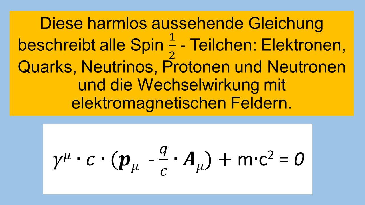 Forderung: Naturgesetze gelten auch in Systemen mit konstanter Geschwindigkeit mit überall gleicher Lichtgeschwindigkeit Spezielle Relativitätstheorie (Einstein 2005) Forderung: Naturgesetze gelten auch in beschleunigten Systemen Allgemeine Relativitätstheorie (Einstein 2015) Das Eimerexperiment von Mach.