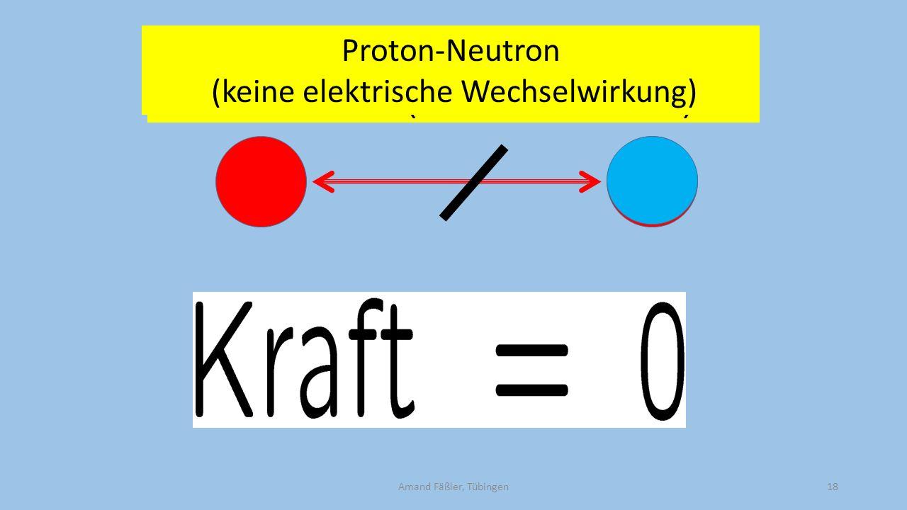 Das Higgs-Teilchen ist ein Flavor-Dublett wie das Proton-Neutron-Paar oder die up und down-Quarks.