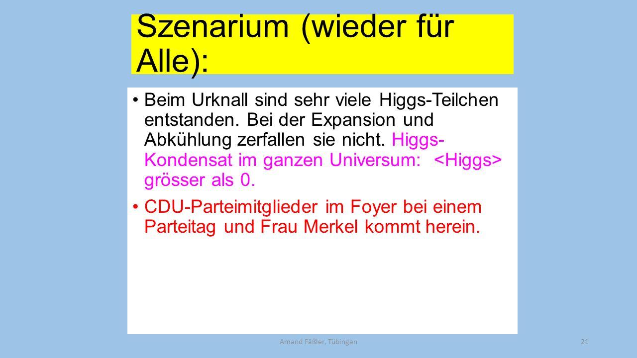 Frau Merkel auf dem CDU- Parteitag Amand Fäßler, Tübingen22 Frau Merkel erhält eine große effektive Masse