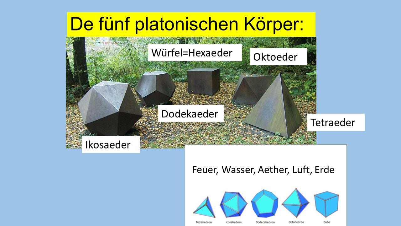 Johannes Kepler, Student der Univ.