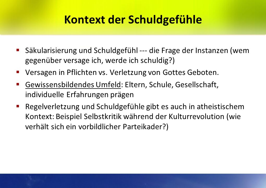 Psychophysiologische Forschung –Friedberg JP, Suchday S, Shelov DV.