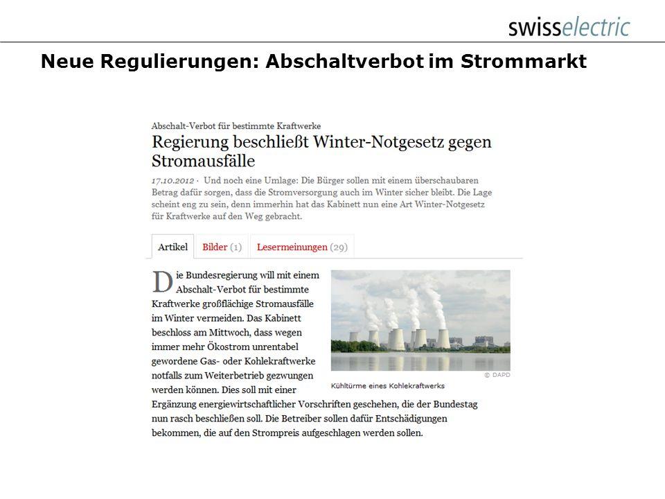 Quelle: http://www.handelsblatt.com/unternehmen/industrie/studie-zum-niedergang-deutsche-solarbranche-vor-der-sonnenfinsternis/6748936.html