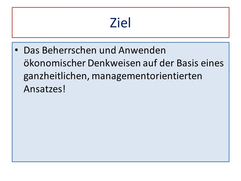 Selbsttest: Englische Fachausdrücke cost of purchase cost of conversion comparabilityproperty .