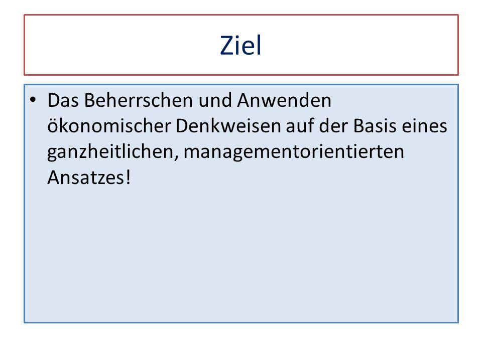 Strategien und Leitlinien Darauf abgestimmt werden müssen sodann die Angebotspolitik in Hardware und Software, die Mitarbeiter-Entwicklung, der Vertrieb und die dadurch angestrebte notwendige wirtschaftliche Ziel- Performance: Definiert über Preisdurchsetzung und Auslastungsmanagement, Aufwandsstrukturen, Finanzierung und notwendiger flow to equity* ABWL Werner Heimgartner IBS Bad Vöslau Innsbruck 2013 *Der Rückfluss zum Eigenkapital