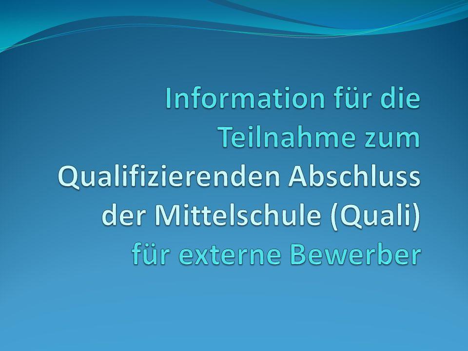 Anforderungen im Fach Englisch 90 Minuten Die Benutzung eines zweisprachigen Wörterbuches in den Teilen C und D ist erlaubt.