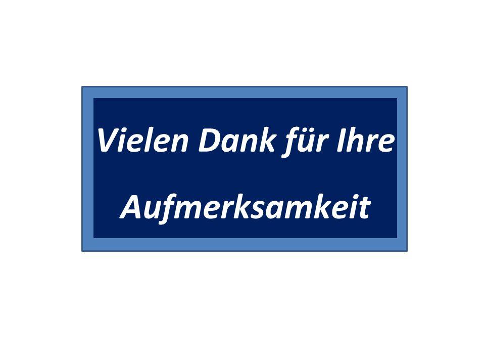 Towards a commons-based copyright– IFLA 08/2010 Folien unter einer CC-Licence www.kuhlen.name Vielen Dank für Ihre Aufmerksamkeit
