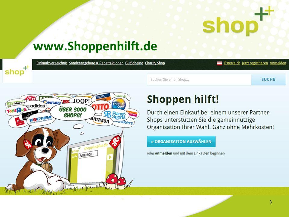 3 www.Shoppenhilft.de