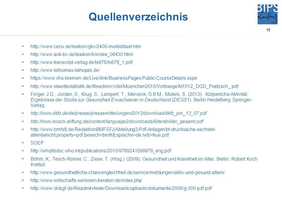 18 http://www.cecu.de/lexikon/gkv/2400-morbiditaet.htm http://www.aok-bv.de/lexikon/k/index_06430.html http://www.transcript-verlag.de/ts678/ts678_1.p