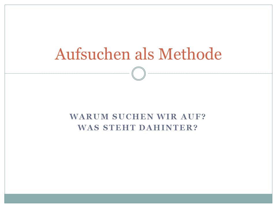 Ray Knecht /rayxray@usa.net / Weisse Woche / voja / Aufsuchende Soziale Arbeit / Nov. 09