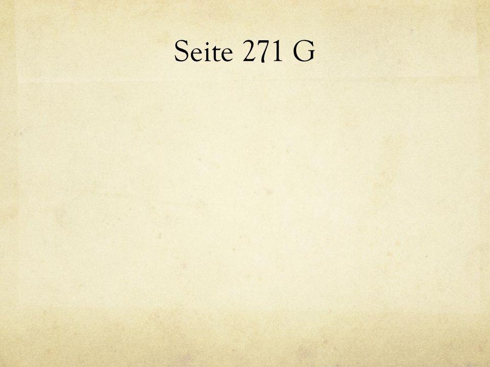 Seite 271 G
