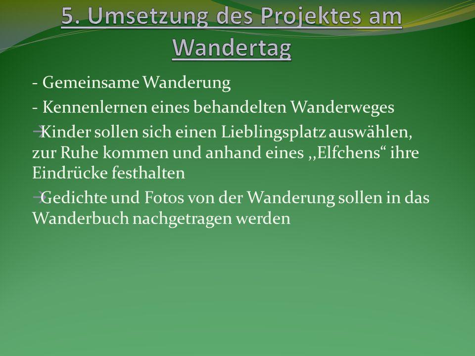 1.Künstlerisch gestaltetes Deckblatt 2. Inhaltsverzeichnis (bayrische Landkarte) 3.