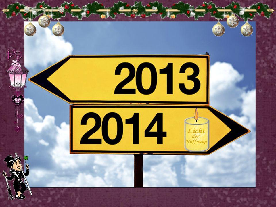 Möge dich, uns alle das Licht der Heiligen Nacht durch das neue Jahr begleiten, damit wir uns immer mehr füreinander einsetzen und so unsere Umwelt he