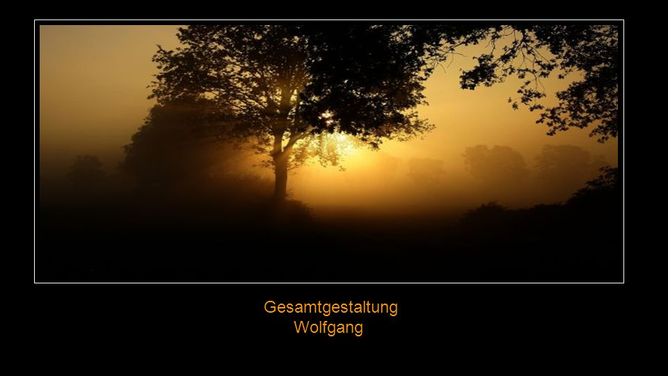 Musik JAMES LAST Impromptu n.3 Schubert