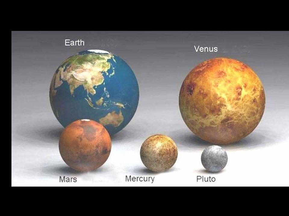 Unser Planet im Tageslicht! Unser Planet im Tageslicht!