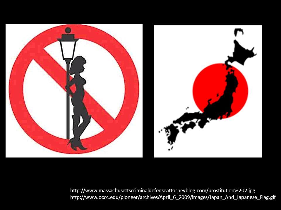 http://www.massachusettscriminaldefenseattorneyblog.com/prostitution%202.jpg http://www.occc.edu/pioneer/archives/April_6_2009/images/Japan_And_Japanese_Flag.gif