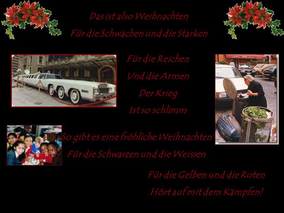 Fröhliche Weihnachten Und ein gutes Neues Jahr Hoffen wir, dass es ein gutes Jahr werden wird ohne Angst